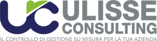 Ulisse Consulting